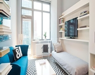 Studio, Hunters Point Rental in NYC for $2,395 - Photo 1