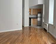 2 Bedrooms, Upper West Side Rental in NYC for $3,318 - Photo 1