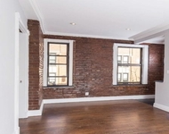2 Bedrooms, East Village Rental in NYC for $3,688 - Photo 1