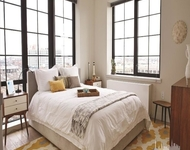 1 Bedroom, Long Island City Rental in NYC for $2,788 - Photo 1