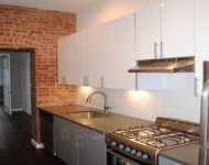 3 Bedrooms, Flatbush Rental in NYC for $2,375 - Photo 1