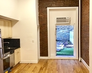 2 Bedrooms, Yorkville Rental in NYC for $3,695 - Photo 1