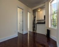 2 Bedrooms, Bedford-Stuyvesant Rental in NYC for $2,492 - Photo 1