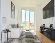 1 Bedroom, Hell's Kitchen Rental in NYC for $4,395 - Photo 1