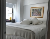 2 Bedrooms, Financial District Rental in NYC for $4,865 - Photo 1