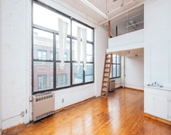 2 Bedrooms, East Williamsburg Rental in NYC for $2,995 - Photo 1