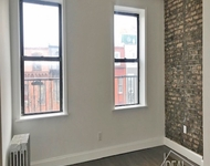 2 Bedrooms, Greenwood Heights Rental in NYC for $2,156 - Photo 1
