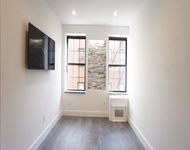 4 Bedrooms, Inwood Rental in NYC for $3,500 - Photo 1