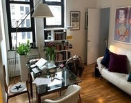2 Bedrooms, Gramercy Park Rental in NYC for $5,895 - Photo 1