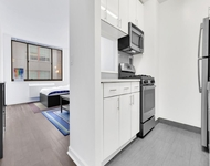 Studio, Hell's Kitchen Rental in NYC for $2,700 - Photo 1