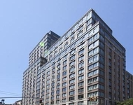 Studio, East Harlem Rental in NYC for $3,150 - Photo 1
