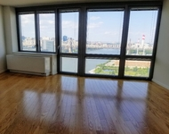 2 Bedrooms, Hunters Point Rental in NYC for $4,275 - Photo 1
