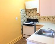 1 Bedroom, Ocean Parkway Rental in NYC for $1,700 - Photo 1