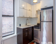 2 Bedrooms, Crown Heights Rental in NYC for $2,492 - Photo 1