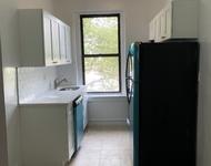 1 Bedroom, Bay Ridge Rental in NYC for $1,695 - Photo 1