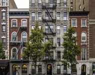 Room, Gramercy Park Rental in NYC for $2,000 - Photo 1