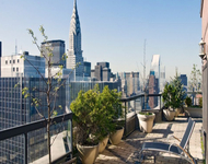 3 Bedrooms, Murray Hill Rental in NYC for $7,995 - Photo 1