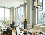 4 Bedrooms, Hell's Kitchen Rental in NYC for $6,100 - Photo 1