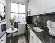 2 Bedrooms, Lincoln Square Rental in NYC for $6,395 - Photo 1