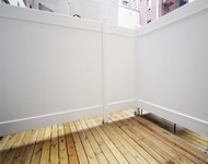 Studio, Gramercy Park Rental in NYC for $3,045 - Photo 1