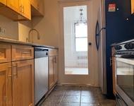 2 Bedrooms, Kew Gardens Hills Rental in NYC for $1,975 - Photo 1
