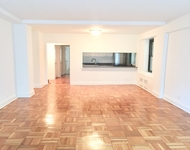 1 Bedroom, Sutton Place Rental in NYC for $3,625 - Photo 1