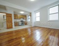 4 Bedrooms, Astoria Rental in NYC for $3,900 - Photo 1
