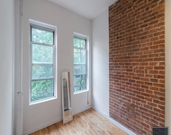 3 Bedrooms, Yorkville Rental in NYC for $3,899 - Photo 1
