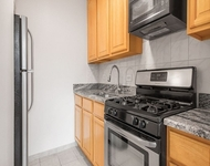 Studio, East Harlem Rental in NYC for $2,150 - Photo 1