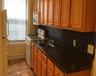 1 Bedroom, Greenwood Heights Rental in NYC for $2,050 - Photo 1