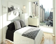 3 Bedrooms, Chelsea Rental in NYC for $11,608 - Photo 1