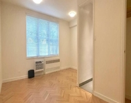 Studio, Sutton Place Rental in NYC for $2,575 - Photo 1