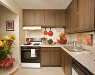 Studio, Gramercy Park Rental in NYC for $2,400 - Photo 1