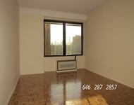 1 Bedroom, Gramercy Park Rental in NYC for $3,195 - Photo 1