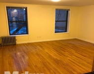 Studio, Rose Hill Rental in NYC for $2,009 - Photo 1