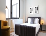Studio, Hell's Kitchen Rental in NYC for $3,497 - Photo 1