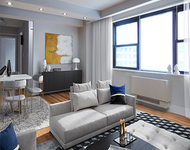 3 Bedrooms, Turtle Bay Rental in NYC for $5,675 - Photo 1