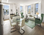 2 Bedrooms, Financial District Rental in NYC for $5,690 - Photo 1