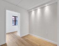 1 Bedroom, Two Bridges Rental in NYC for $3,925 - Photo 1