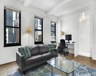 2 Bedrooms, Murray Hill Rental in NYC for $3,350 - Photo 1