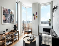 3 Bedrooms, Lower East Side Rental in NYC for $7,115 - Photo 1