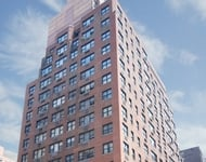 1 Bedroom, Rose Hill Rental in NYC for $3,758 - Photo 1