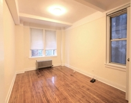 1 Bedroom, Greenwich Village Rental in NYC for $3,333 - Photo 1