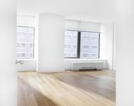 2 Bedrooms, Financial District Rental in NYC for $4,443 - Photo 1