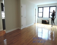 2 Bedrooms, Rose Hill Rental in NYC for $4,790 - Photo 1
