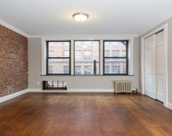 1 Bedroom, Rose Hill Rental in NYC for $3,227 - Photo 1