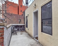 1 Bedroom, Rose Hill Rental in NYC for $3,195 - Photo 1