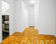 1 Bedroom, Turtle Bay Rental in NYC for $2,725 - Photo 1