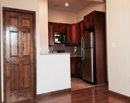 3 Bedrooms, Ridgewood Rental in NYC for $2,475 - Photo 1