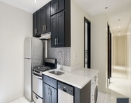 4 Bedrooms, Manhattan Valley Rental in NYC for $5,409 - Photo 1